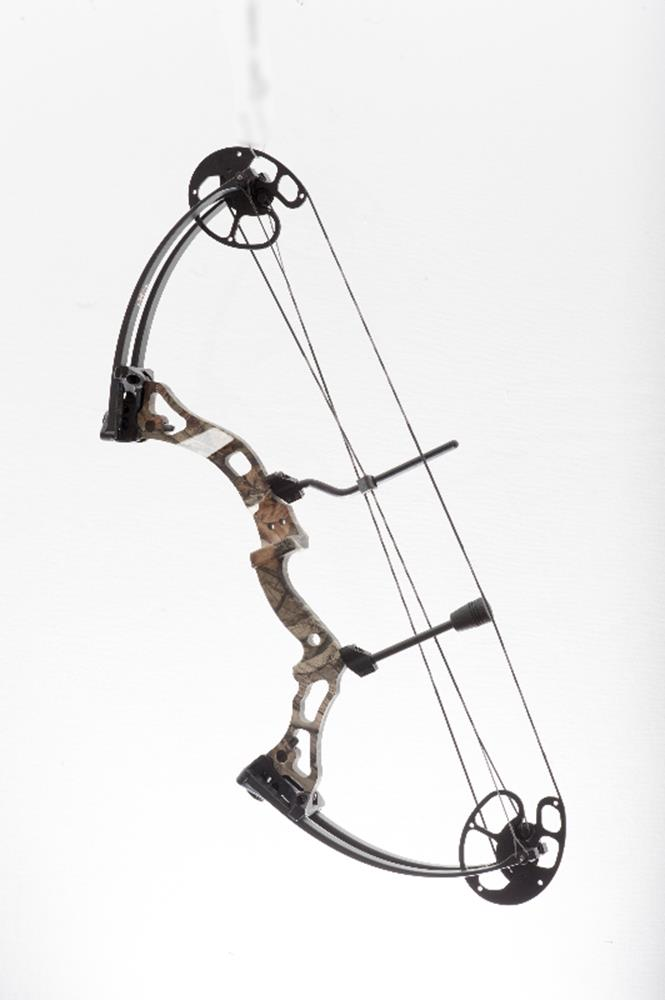 Compound Bows « High Country Archery